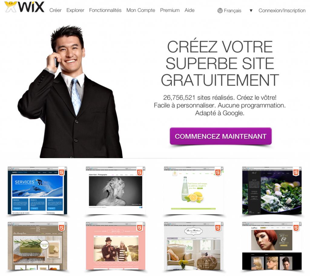 eewee-saas-wix-home