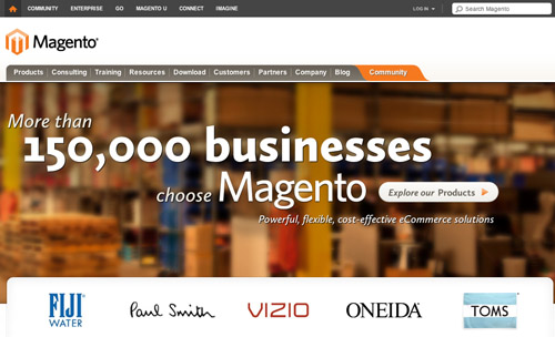eewee-solution-ecommerce-magento