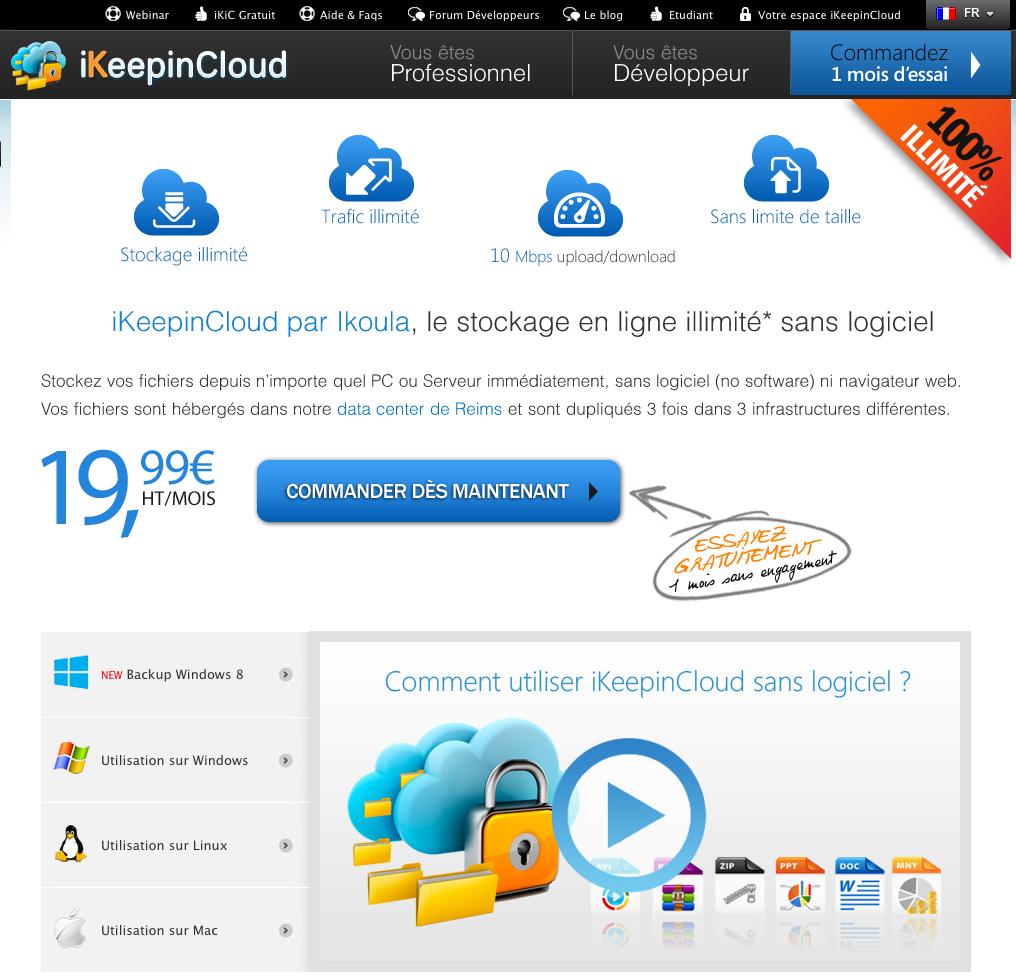 eewee-solution-saas-cloud-ikeepincloud-home