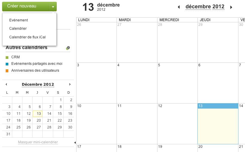 eewee-teamlab-calendrier-online