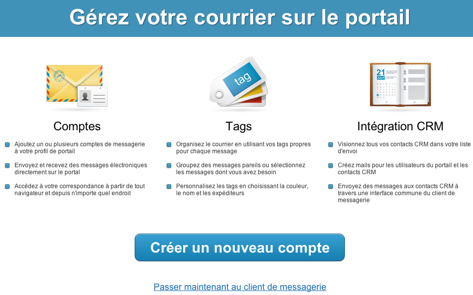 eewee-teamlab-gestion-courrier