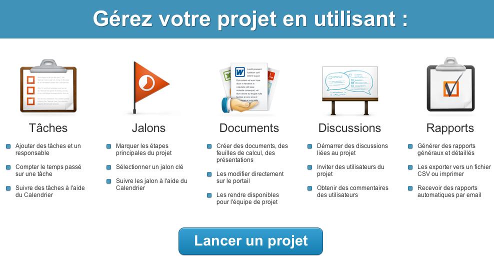 eewee-teamlab-gestion-projets-online