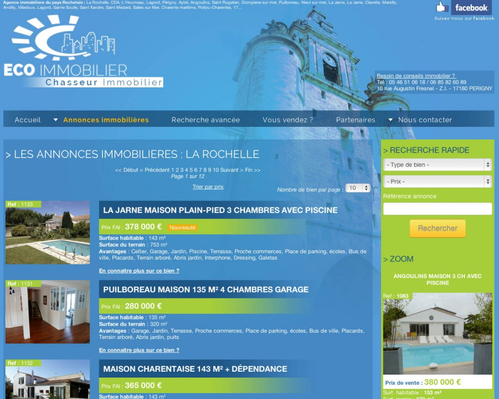 creation-site-internet-eco-immobilier-2