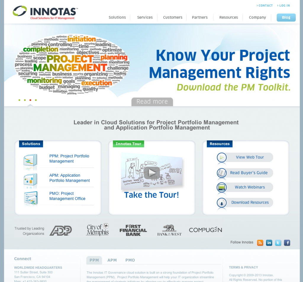 solution-saas-innotas-home
