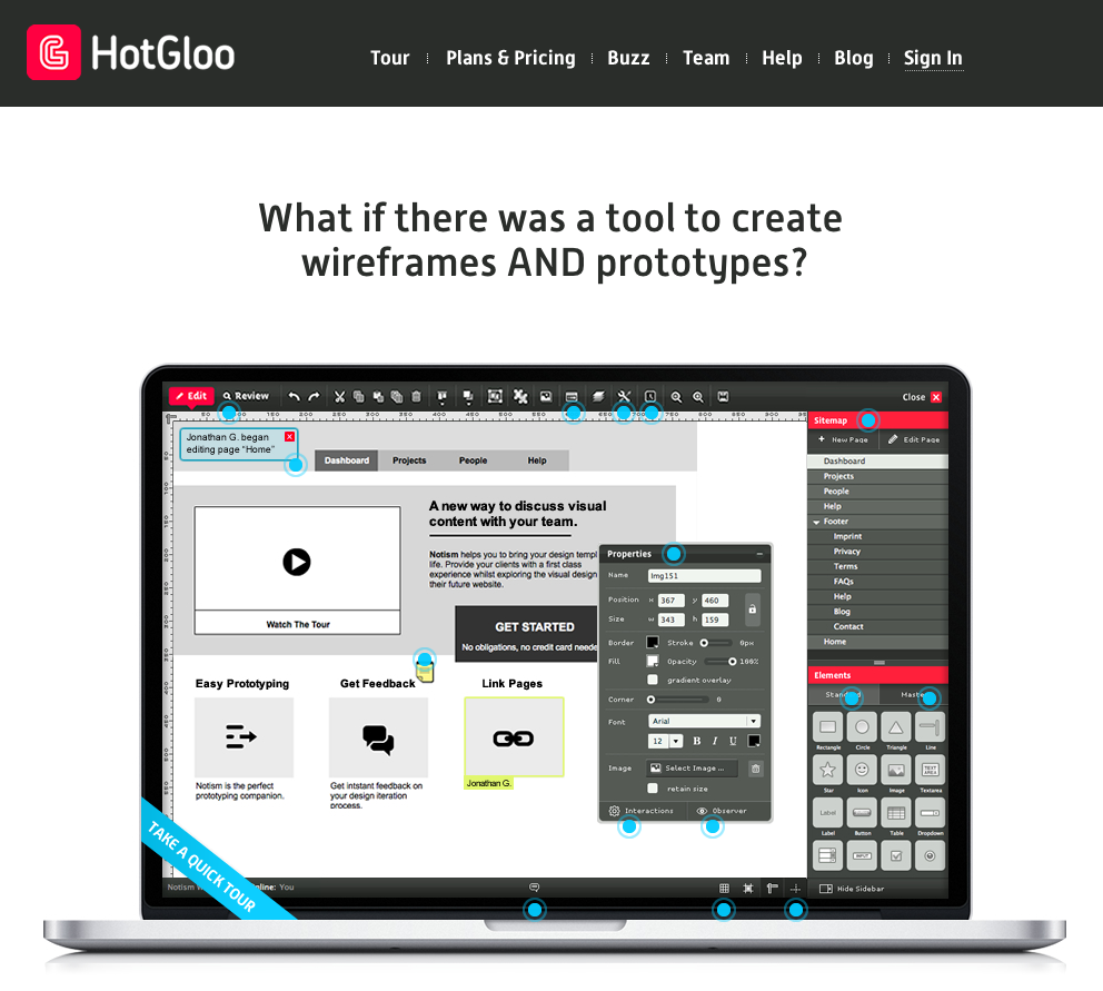 eewee-solution-saas-hotgloo-home