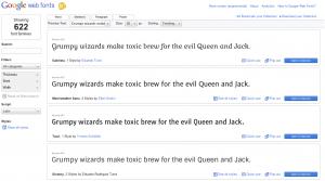eewee-liste-font-police-google-webfonts