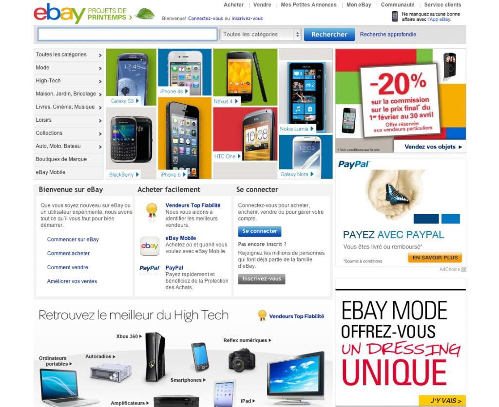 eewee-place-de-marche-ebay