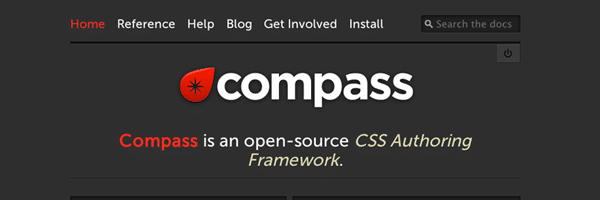 eewee-preprocesseur-css-compass