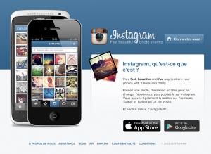 eewee-reseaux-sociaux-instagram