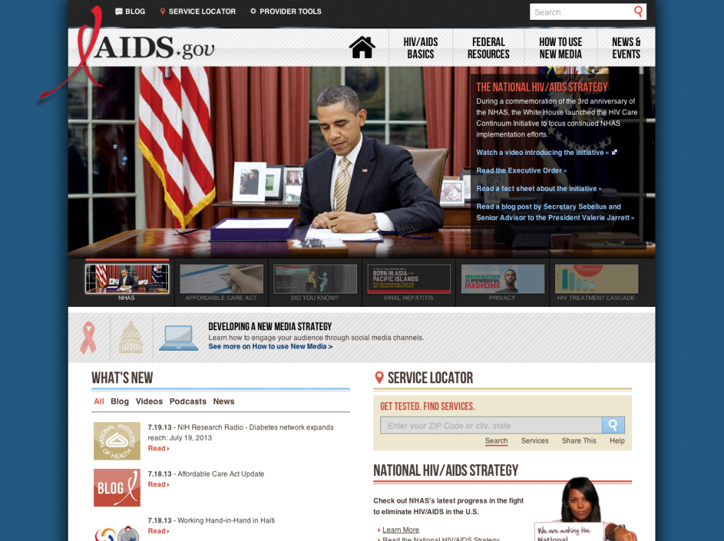 eewee-responsive-design-aids