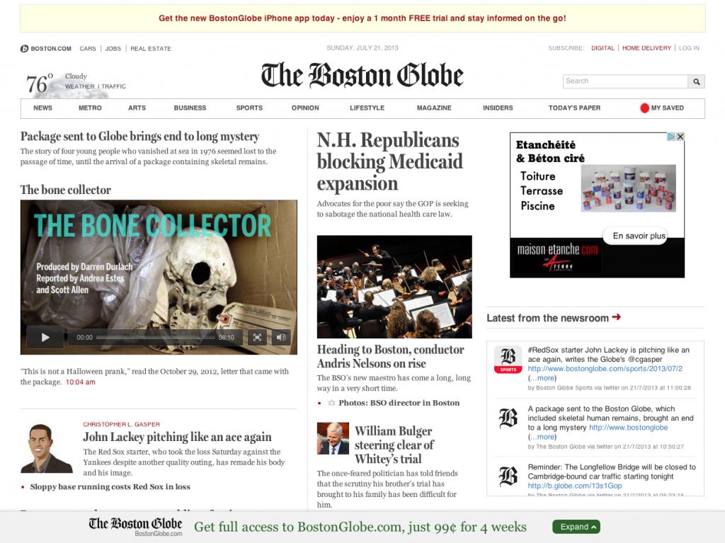 eewee-responsive-design-bostonglobe