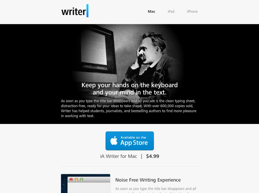 eewee-responsive-design-iawriter