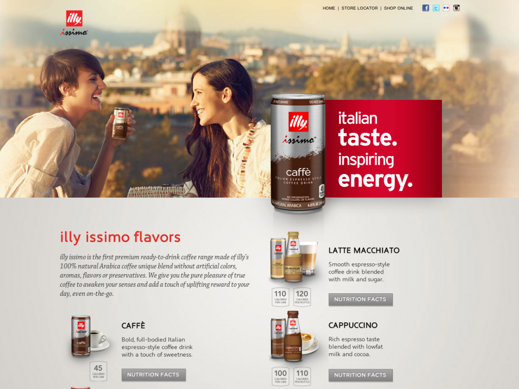 eewee-responsive-design-illyissimo