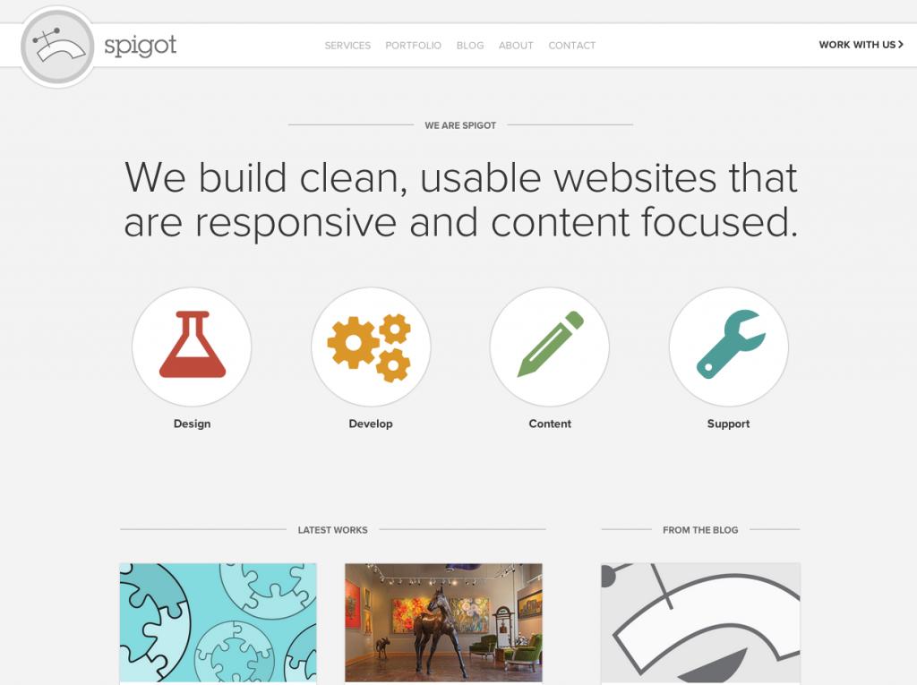 eewee-responsive-design-spigotdesign
