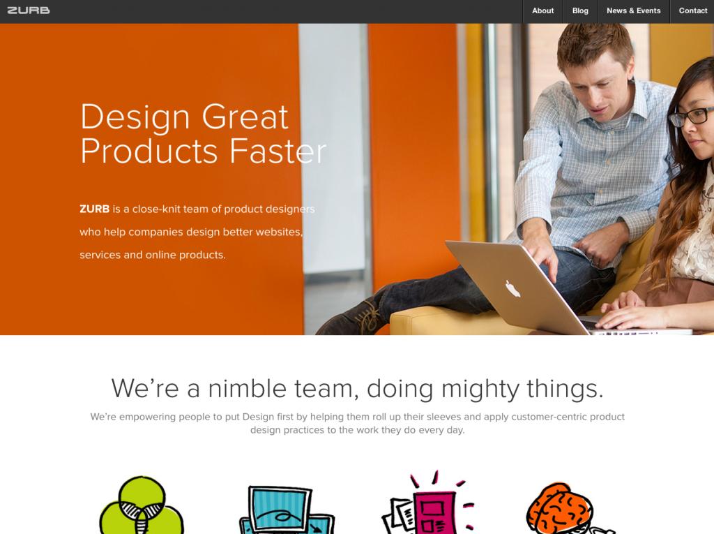eewee-responsive-design-zurb