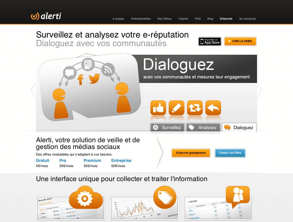 eewee-solutions-community-managers-alerti