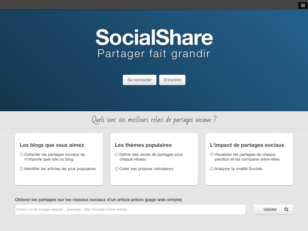 eewee-solutions-community-managers-socialshare