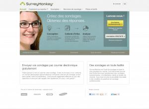 eewee-sondage-en-ligne-surveymonkey
