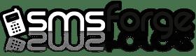 smsforge-big