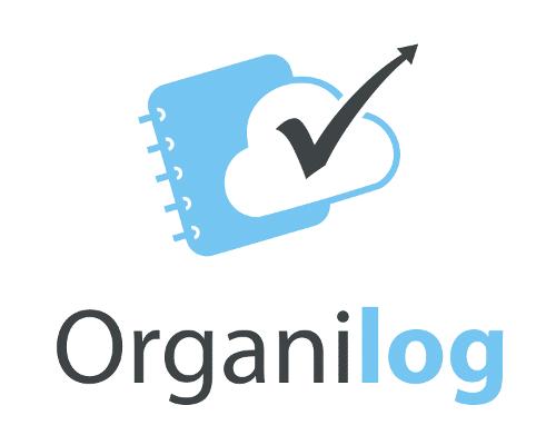 organilog logo