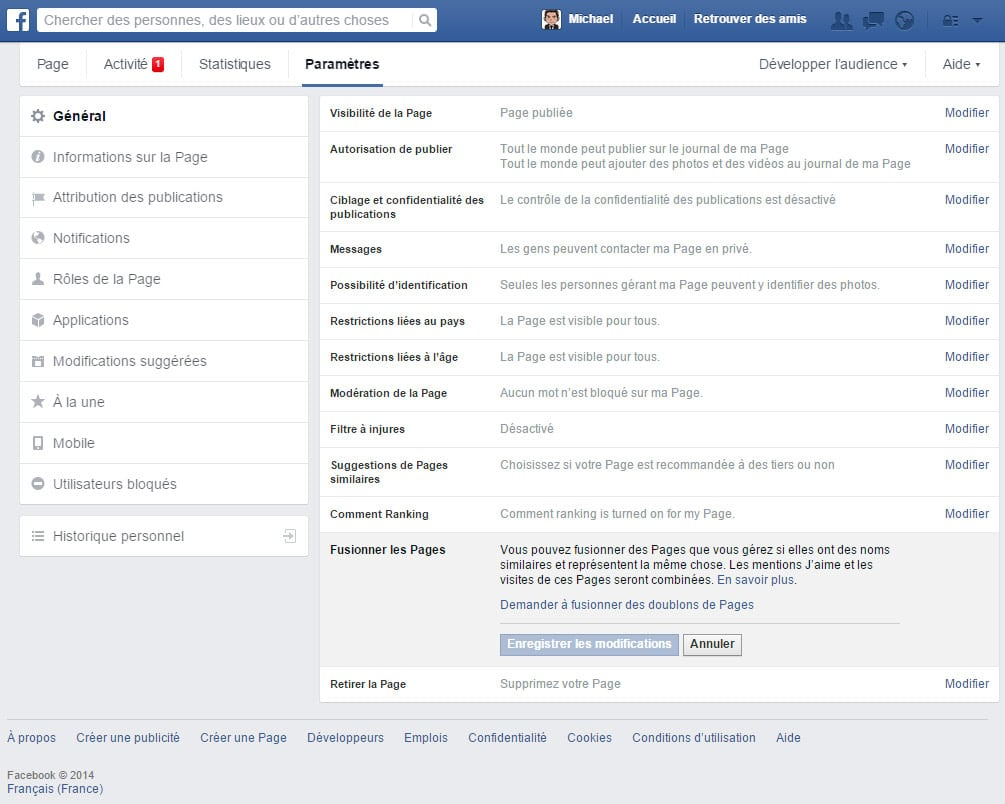 facebook-fusionner-page-0
