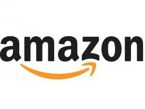 amazon logo comment vendre sur amazon