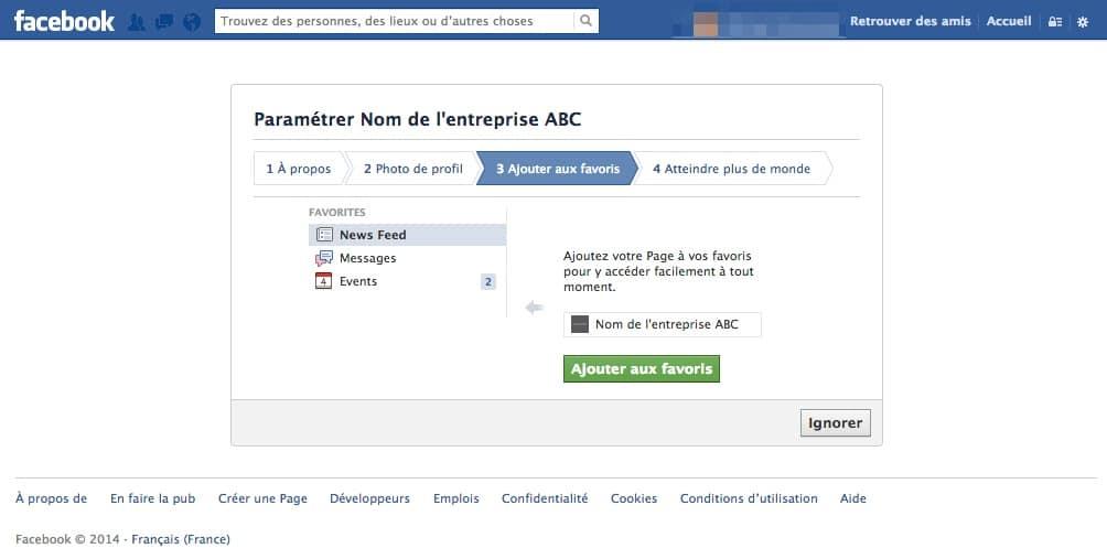 etape-4-ajouter-aux-favoris-page-facebook