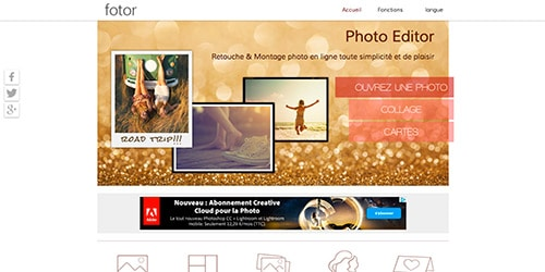 retouche-photo-online-fotor-eewee
