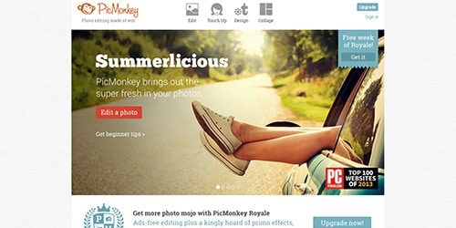 retouche-photo-online-picmonkey-eewee