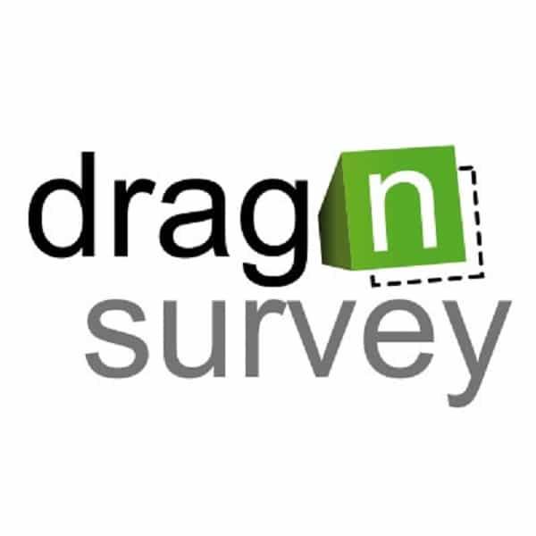 drag n survey