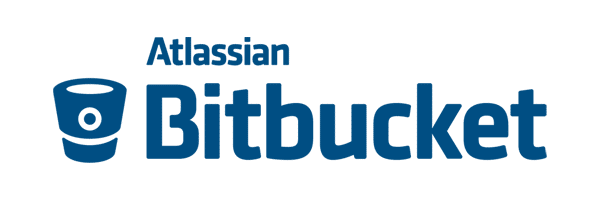 bitbucket alassian logo