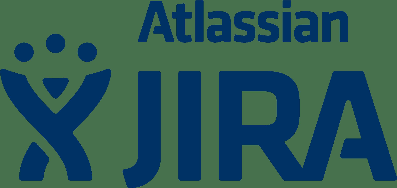jira atlassian logo
