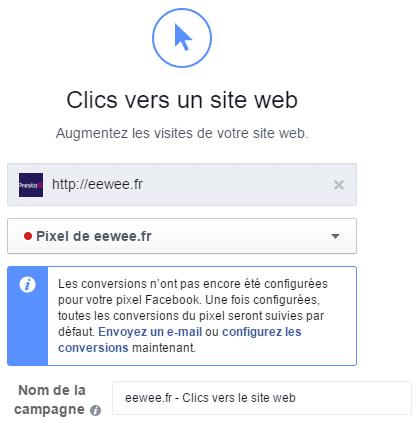 facebook-publicite-06