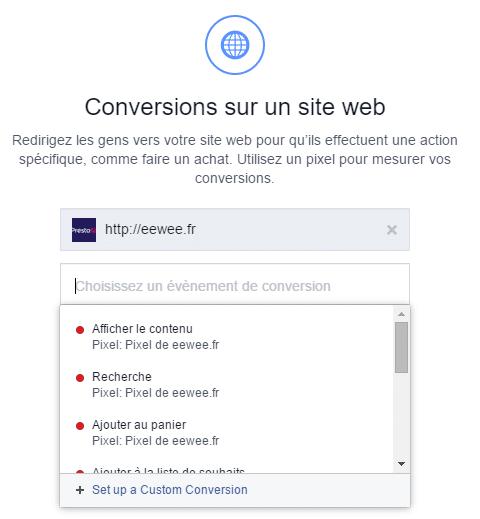 facebook-publicite-07