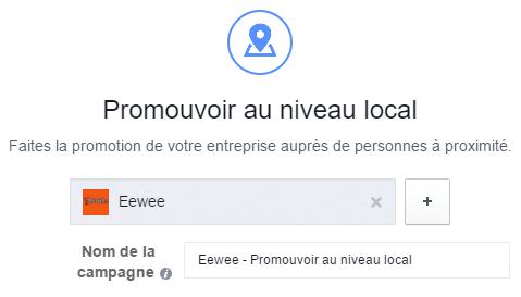 facebook-publicite-10