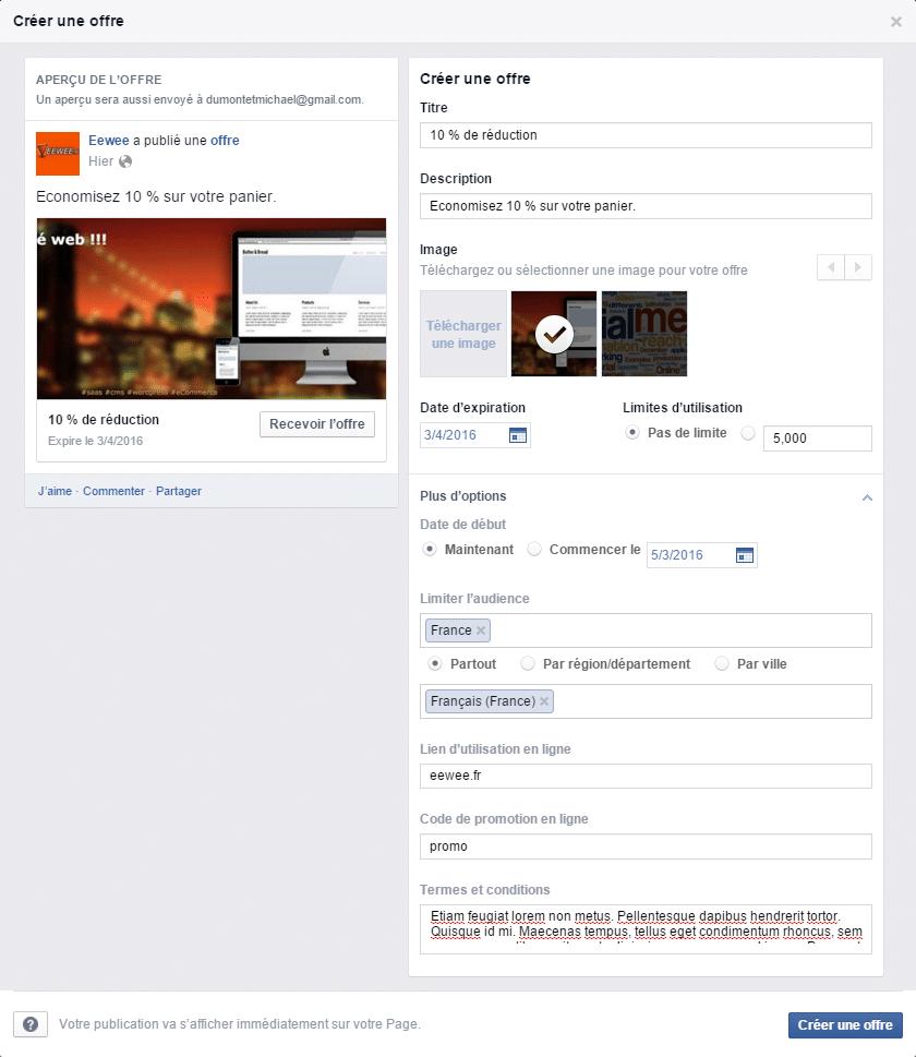 facebook-publicite-11-2