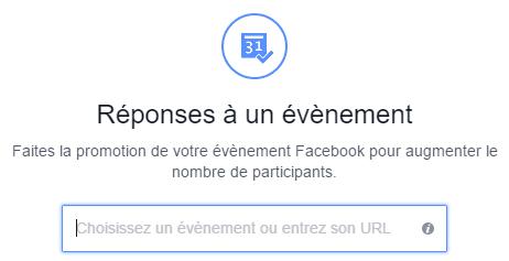 facebook-publicite-11
