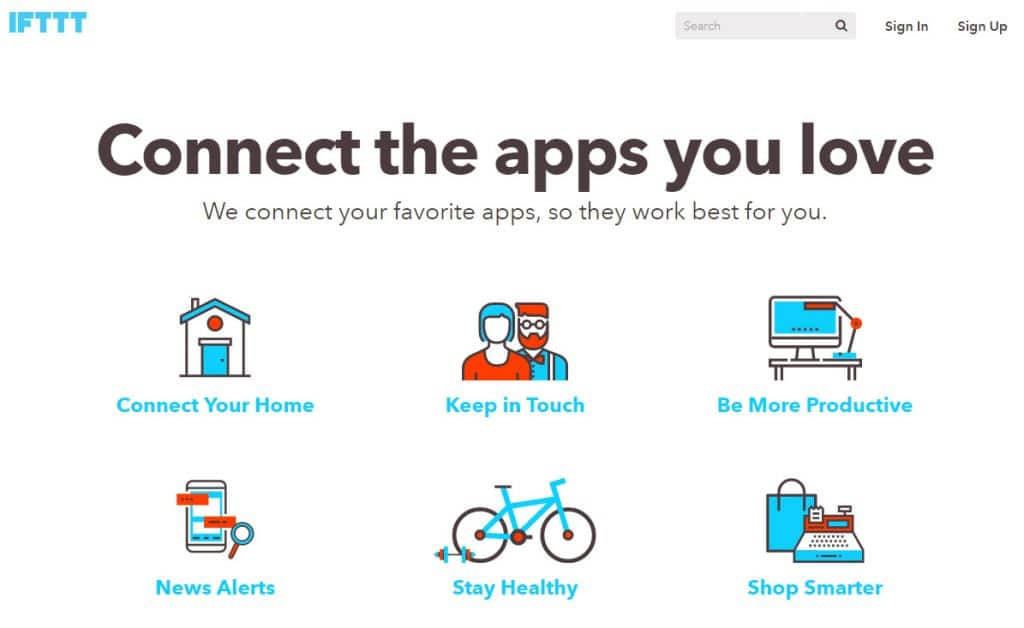 connect-apps-ifttt-home