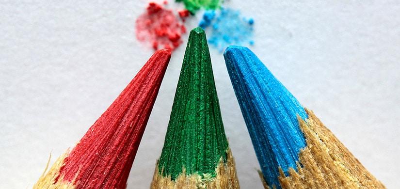 couleur reseaux-sociaux