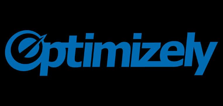 optimizely - test a/b simple et rapide