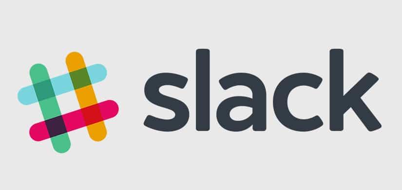slack liste raccourcis clavier, shortcuts