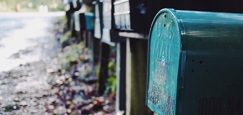 Emails qualifiés pour vos emailing