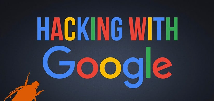 Google dorking / hacking c'est quoi ? - Developpeur / integrateur web  (Growth Hacker)